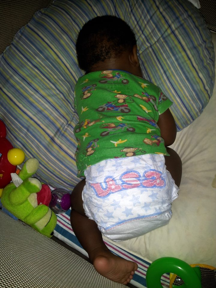 Kareem Passed Out After A Party!