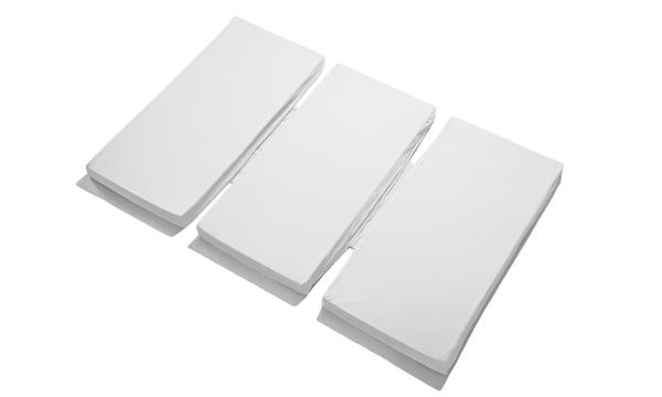 open -SILVER -white BG -600x360 slide show